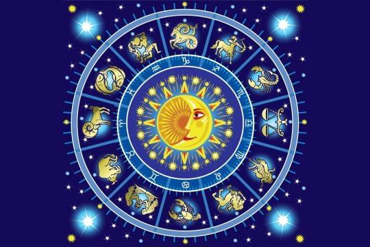 Oroscopo della settimana dal 18 al 24 luglio le stelle for Ricette per tutti i giorni della settimana