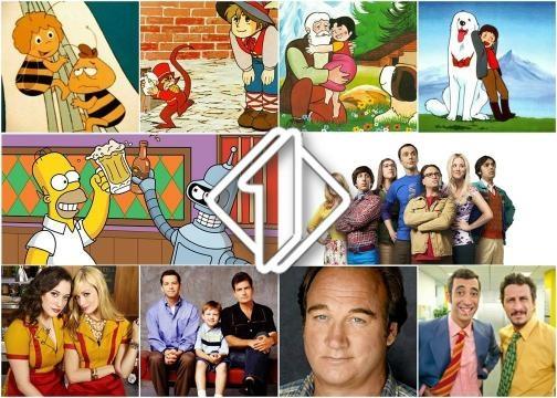 Anime i cartoni giapponesi in tv nel mese di luglio