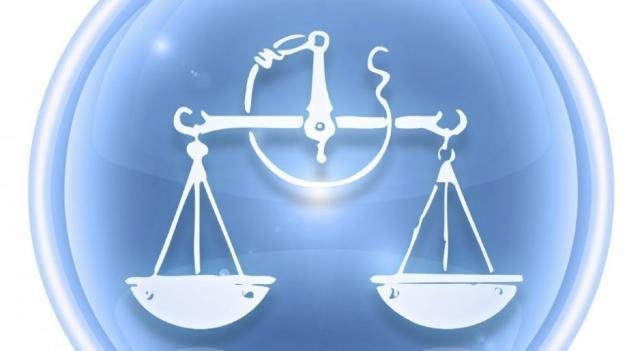 Oroscopo di domani 30 agosto 39 16 venere in bilancia vola - Scorpione e gemelli a letto ...