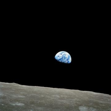 NASA frets over 'unprecedented' global warming – science or alarmist rhetoric?