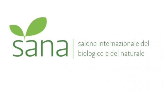 Sana 2016 bologna info utili date e orari apertura for Sana bologna 2016