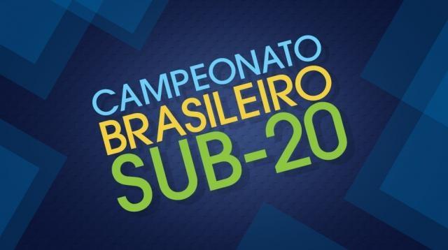 Brasileiro sub 20 assista ao jogo botafogo x corinthians ao vivo na