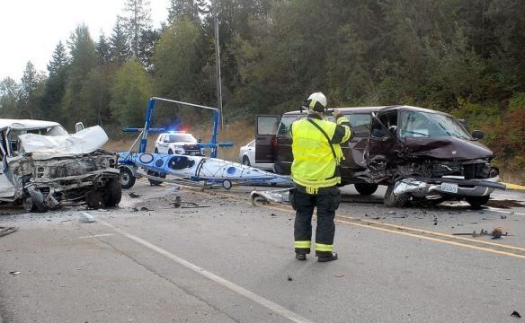 Gabe Rygaard Of 'Ax Men' Dies In Car Crash: Get The Details