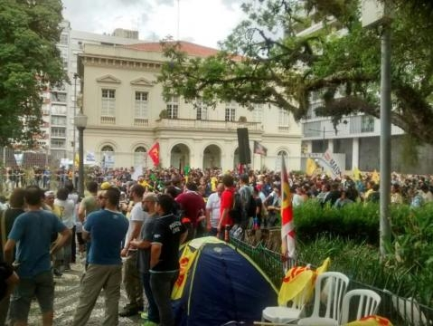 Nacional – Esquerda Online - com.br