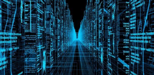 L'ère du Big Data : Quantifier, mesurer, évaluer, l'homme mesure tout, qualitativement ou quantitativement.