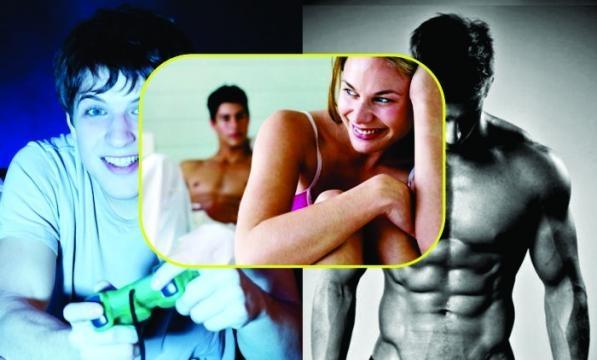 Download Como se aproximar de um homem no site de namoro