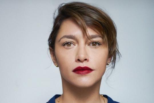 à-tête avec Emma de Caunes - journaldesfemmes.com