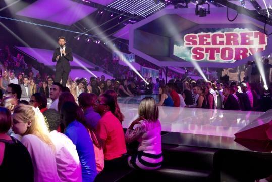Secret Story 9 : qui sont les trois anciens candidats à retourner ... - telestar.fr