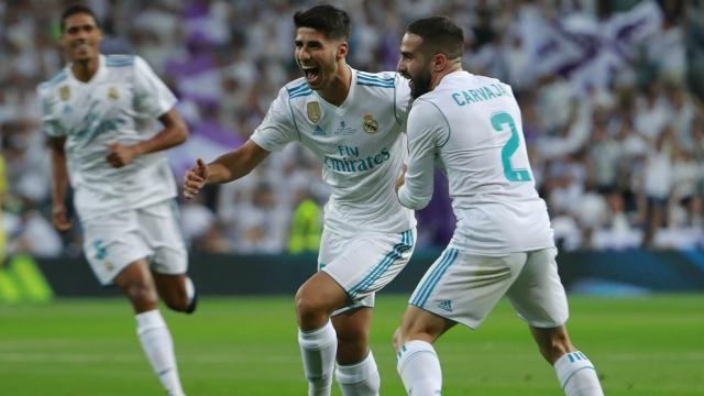 Les 7 cracks que veut faire signer le Real Madrid !