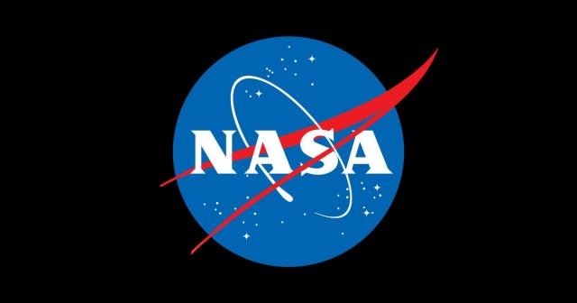 NASA Certified and Similarly Rated Conformal Coating Companies ... - paryleneconformalcoating.com