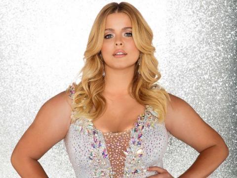 Dancing With the Stars' season 25 celebrity cast: Frankie Muniz ... - go.com