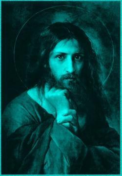 Jesus - Humano ou Divindade? O que a Igreja poderá esconder.