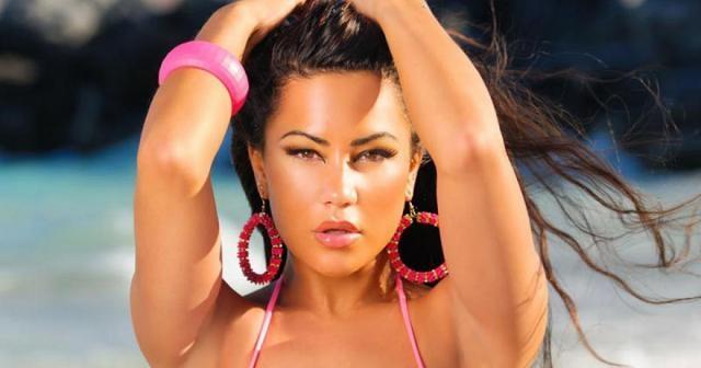 Milla Jasmine : Son passé d'escort-girl resurgit !