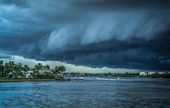 Storm namijg in UK - image credit CCO Public Domain Pixabay