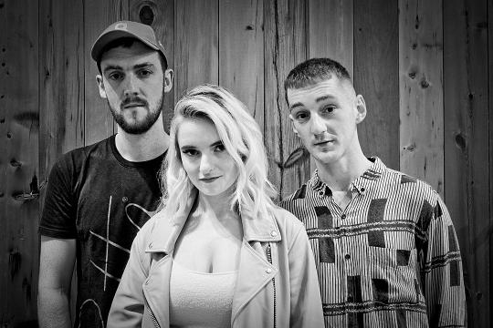 How Clean Bandit Made Classical Music Cool Again: Interview - popcrush.com