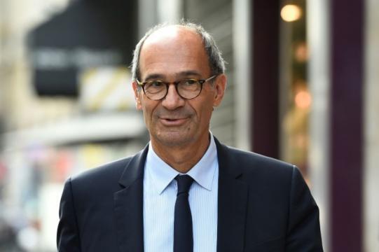 Budget: Woerth (LR) critique un texte «injuste» et «bourré d ... - liberation.fr