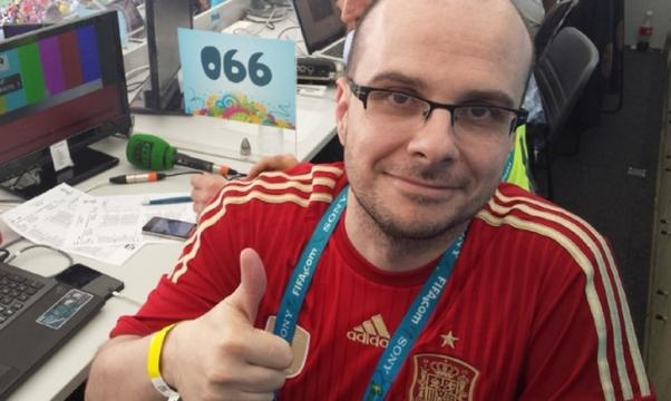 MisterChip publica probabilidades de equipos sudamericanos