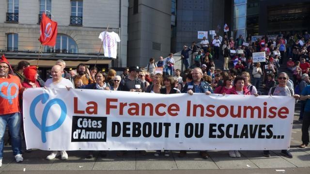 Saint-Brieuc Insoumise - insoumis-saintbrieuc.org