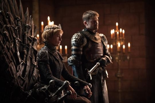 Game of Thrones » : pourquoi ça fonctionne encore, Les Echos Week-end - lesechos.fr