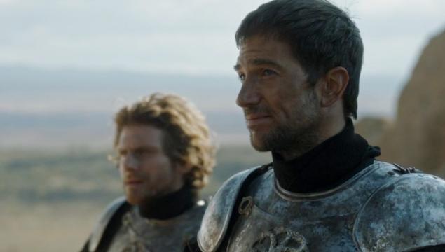 Game of Thrones Season 6 Episode 3– Oathbreaker – Recap | Watchers ... - watchersonthewall.com