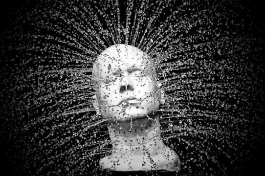 Free yo mind | Beat Tags | Killa Tex Productions - killatex.com