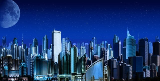 """Arabia Suadită are în plan construirea unui megaoraș (""""NEOM"""") care va costa peste 500 miliarde de dolari"""