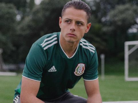 Le Mexique plus sobre que d'habitude