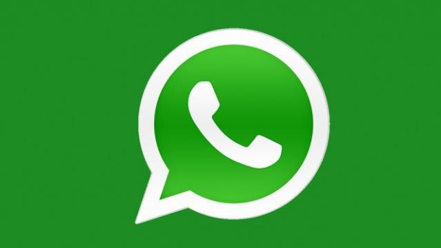 Nouveauté WhatsApp : Vous aurez 7 minutes pour supprimer un message envoyé par erreur !