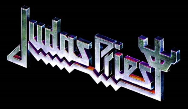 Photo found on: https://www.metal-archives.com/images/9/7/97_logo.jpg?2522