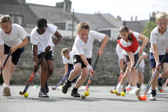 Councils tell schools to give transgender pupils 'extra PE breaks ... - thesun.co.uk