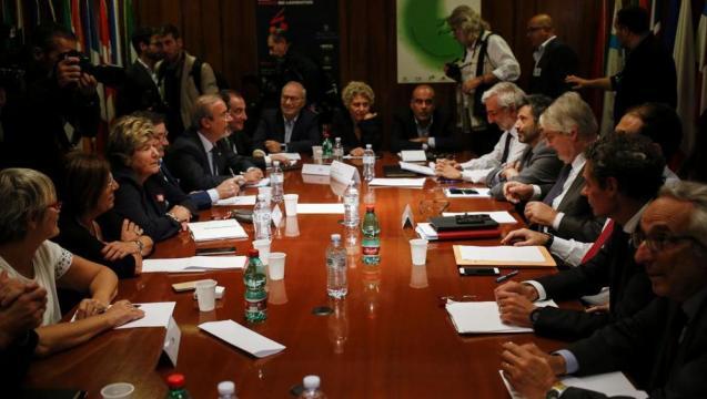 Riforma pensioni fase 2: governo Gentiloni e sindacati cercano un accordo, vertice il 18 novembre