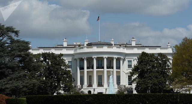 Gobierno de México: EEUU vive un momento político impredecible ... - sputniknews.com