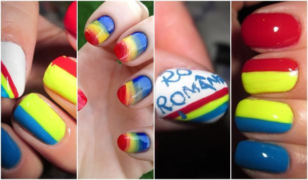 1 Decembrie - românii își sărbătoresc Ziua Națională