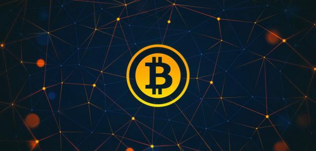 Le Bitcoin passe la barre symbolique des 10 000 dollars - siecledigital.fr
