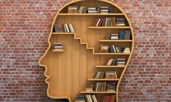 10 libri per giovani intellectual-chic | Inkorsivo - inkorsivo.com