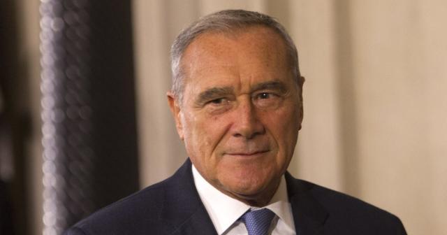 http://it.blastingnews.com/politica/2017/12/pietro-grasso-nuovo-leader-della-sinistra-dura-e-pura-002207469.html
