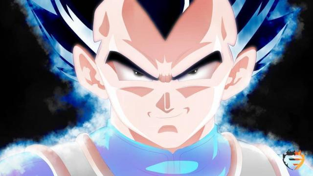 Jiren Eliminates Hit?- Dragon Ball Super Episode 111-112 Spoilers ... - otakukart.com