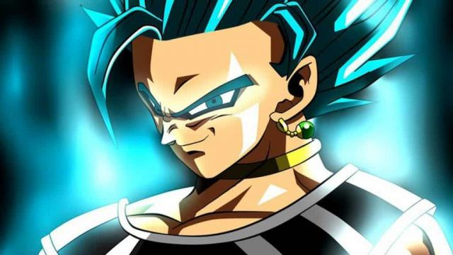 Dragon Ball Super 106-133 episodios confirmados. -otakukart.com