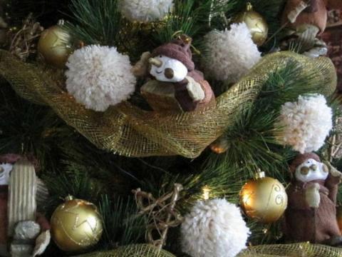 Árboles de Navidad clásicos | Decoración - facilisimo.com