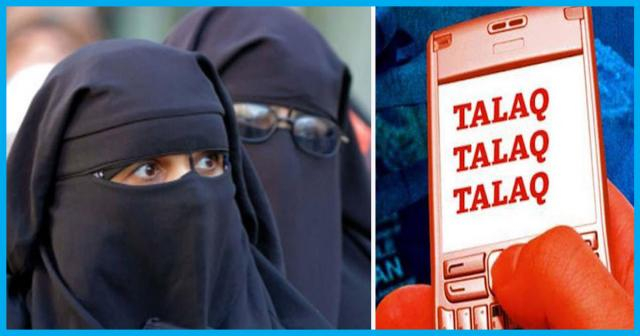 All You Need To Know About Muslim Marriage And Triple Talaq - thelogicalindian.com