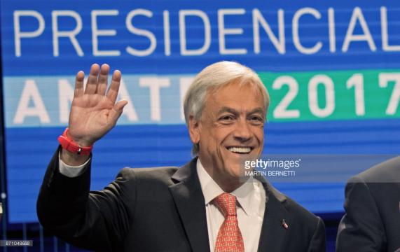 Debate for Chile presidential elections Photos and Images   Getty ... - gettyimages.com