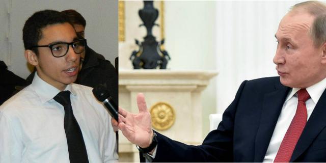 Relazioni tra Egitto e Russia, una relazione strategica