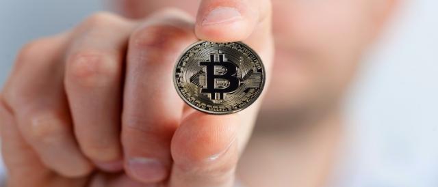 Il Bitcoin rende miliardari i gemelli Winklevoss, noti per la contesa su Facebook