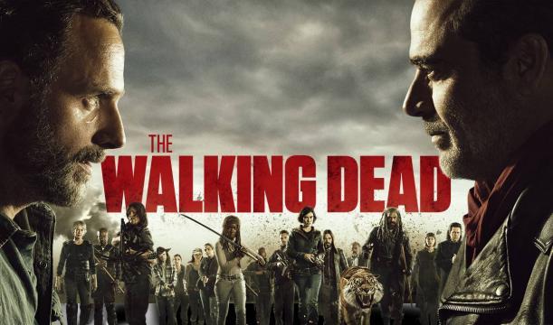 A major change is promised for 'TWD' Season 8 mid-season finale. [Image Credit: AMC via TWD Facebook}