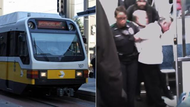 Hotel chef attacks a passenger. Image Credit: Blasting News