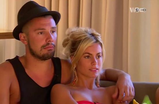 Les Marseillais en Australie : Kevin et Carla sont-ils toujours en couple après le tournage ?