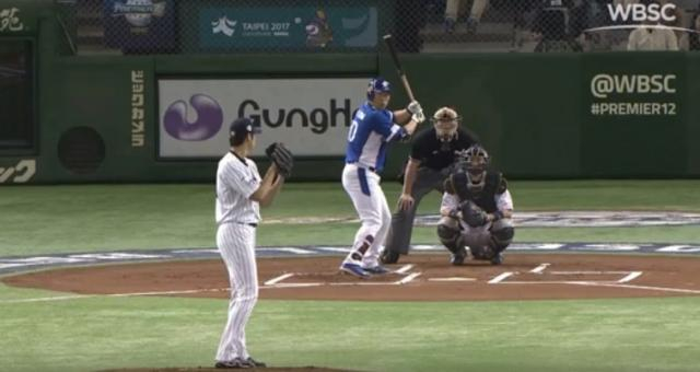 Shohei Ohtani could be huge in Major League Baseball. - [WSBC / YouTube screencap]