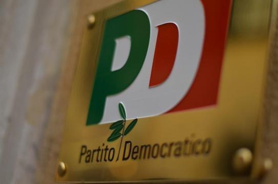 La direzione approva la mozione dei renziani - partitodemocratico.it