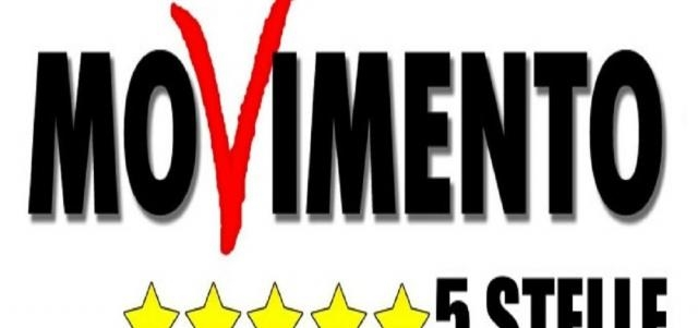 Firme false M5S a Palermo, l'inchiesta della Procura si allarga