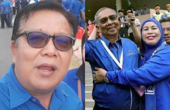Tanjung Datu by-election – Voters urged to return to cast for ... - malaysiaoutlook.com